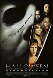 halloween-resurrection-3607.jpg_Thriller, Horror, Comedy_2002