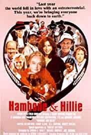 hambone-and-hillie-12339.jpg_Drama, Comedy_1983