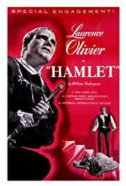 hamlet-10286.jpg_Drama_1948