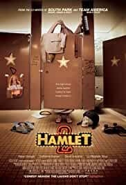 hamlet-2-6818.jpg_Comedy, Music_2008