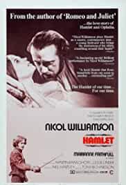 hamlet-733.jpg_Drama_1969