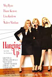 hanging-up-14891.jpg_Comedy, Drama_2000