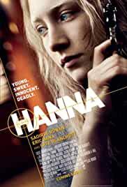 hanna-28579.jpg_Drama, Thriller, Action_2011