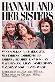 hannah-and-her-sisters-3479.jpg_Comedy, Drama_1986