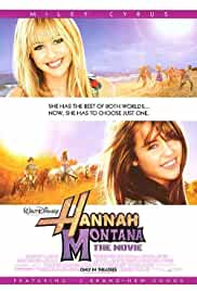 hannah-montana-the-movie-19062.jpg_Romance, Music, Family, Drama, Comedy_2009
