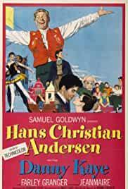 hans-christian-andersen-28066.jpg_Biography, Family, Musical, Romance_1952