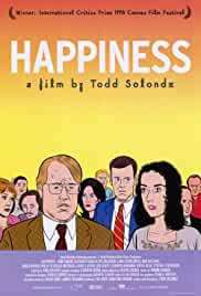 happiness-14579.jpg_Drama, Comedy_1998