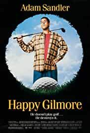 happy-gilmore-838.jpg_Sport, Comedy_1996