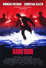 hard-rain-12810.jpg_Drama, Action, Thriller, Crime_1998
