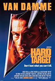 hard-target-16446.jpg_Action, Thriller_1993