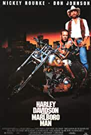 harley-davidson-and-the-marlboro-man-27218.jpg_Action, Western, Drama, Thriller, Crime_1991