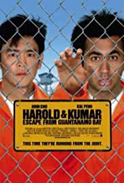 harold-kumar-escape-from-guantanamo-bay-19000.jpg_Adventure, Comedy_2008