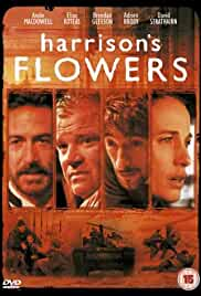 harrisons-flowers-24970.jpg_Drama, War, Romance_2000
