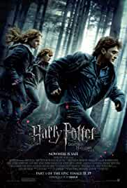 harry-potter-and-the-deathly-hallows-part-1-392.jpg_Mystery, Family, Adventure, Fantasy_2010