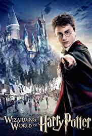 harry-potter-and-the-forbidden-journey-8360.jpg_Short, Adventure_2010