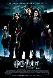 harry-potter-and-the-goblet-of-fire-404.jpg_Mystery, Family, Adventure, Fantasy_2005
