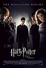 harry-potter-and-the-order-of-the-phoenix-400.jpg_Mystery, Family, Adventure, Fantasy_2007