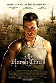 harsh-times-10255.jpg_Thriller, Drama, Crime, Action_2005