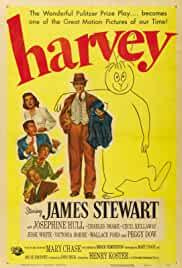 harvey-16132.jpg_Drama, Comedy, Fantasy_1950