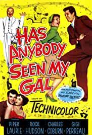 has-anybody-seen-my-gal-13318.jpg_Comedy_1952
