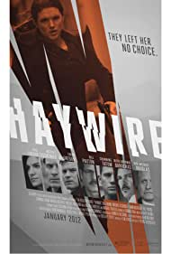 haywire-5463.jpg_Action, Thriller_2011