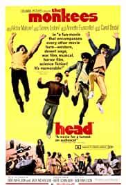 head-16017.jpg_Comedy, Musical, Fantasy_1968