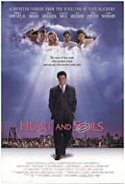 heart-and-souls-15283.jpg_Romance, Comedy, Fantasy, Drama_1993