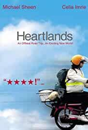 heartlands-27489.jpg_Comedy, Drama_2002