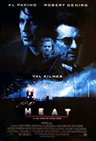 heat-4151.jpg_Drama, Crime, Thriller, Action_1995