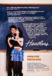 heathers-13104.jpg_Comedy_1988