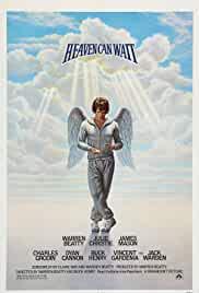 heaven-can-wait-20316.jpg_Romance, Comedy, Fantasy, Sport_1978