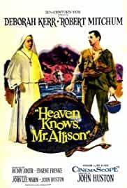heaven-knows-mr-allison-22357.jpg_War, Drama, Adventure, Action_1957