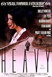heavy-9146.jpg_Drama, Romance_1995