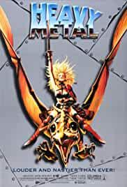 heavy-metal-31348.jpg_Adventure, Fantasy, Animation, Sci-Fi_1981