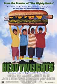 heavy-weights-840.jpg_Family, Comedy, Drama, Sport_1995