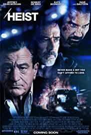 heist-4238.jpg_Thriller, Action, Crime_2015
