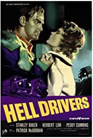 hell-drivers-4948.jpg_Crime, Drama, Thriller, Film-Noir_1957