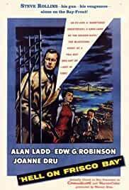 hell-on-frisco-bay-16428.jpg_Film-Noir, Drama, Crime, Thriller_1955
