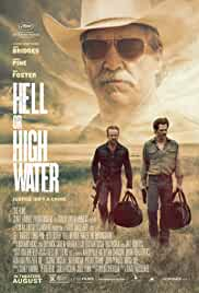hell-or-high-water-7828.jpg_Drama, Crime, Thriller, Western_2016