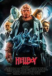 hellboy-25338.jpg_Action, Sci-Fi, Horror, Fantasy_2004