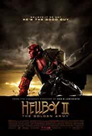 hellboy-ii-the-golden-army-6769.jpg_Horror, Action, Fantasy, Sci-Fi, Adventure_2008