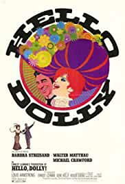 hello-dolly-13661.jpg_Romance, Musical, Comedy, Adventure_1969