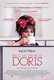 hello-my-name-is-doris-6322.jpg_Drama, Comedy, Romance_2015
