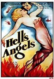 hells-angels-15846.jpg_Drama, War_1930