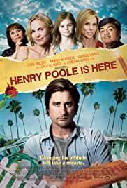 henry-poole-is-here-7794.jpg_Drama, Comedy_2008