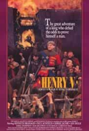 henry-v-10257.jpg_Romance, Biography, History, Action, War, Drama_1989