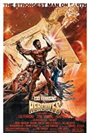 hercules-31612.jpg_Adventure, Fantasy_1983