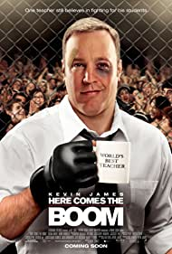 here-comes-the-boom-7540.jpg_Comedy, Action, Sport_2012