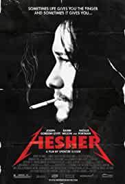 hesher-4161.jpg_Comedy, Drama_2010