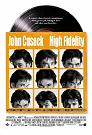 high-fidelity-8980.jpg_Music, Comedy, Romance, Drama_2000